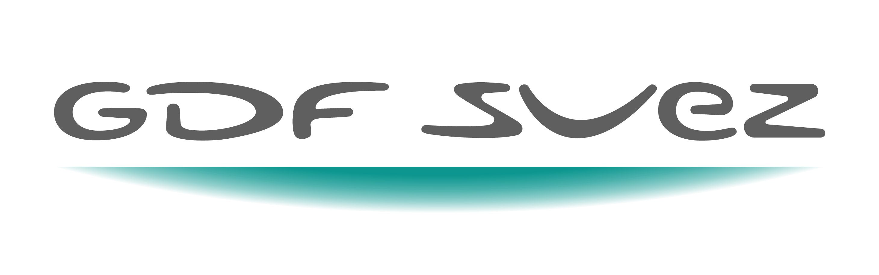 Ene Field 187 Partner Gdf Suez