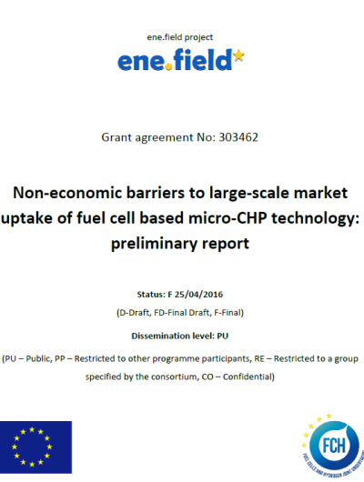 non-economic barriers report pic